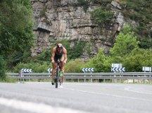 160820-triatlon-buelna-132