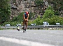 160820-triatlon-buelna-133
