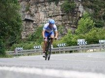 160820-triatlon-buelna-136