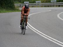 160820-triatlon-buelna-137