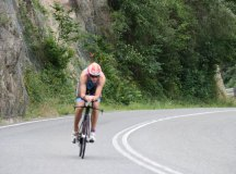 160820-triatlon-buelna-138