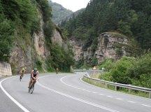 160820-triatlon-buelna-139