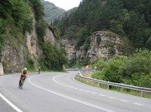 160820-triatlon-buelna-140
