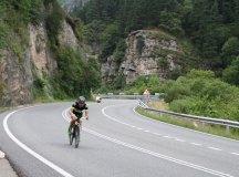160820-triatlon-buelna-142