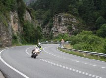 160820-triatlon-buelna-143