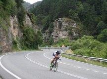 160820-triatlon-buelna-144