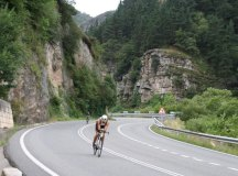 160820-triatlon-buelna-145