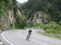 160820-triatlon-buelna-146