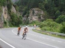 160820-triatlon-buelna-147