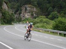 160820-triatlon-buelna-148