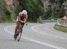 160820-triatlon-buelna-149