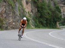 160820-triatlon-buelna-150