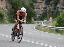 160820-triatlon-buelna-151