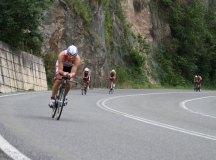 160820-triatlon-buelna-152
