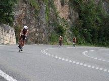 160820-triatlon-buelna-153