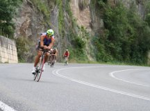 160820-triatlon-buelna-154