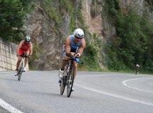 160820-triatlon-buelna-155