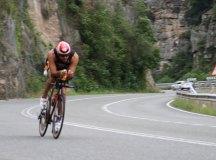 160820-triatlon-buelna-156