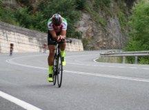 160820-triatlon-buelna-157