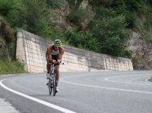 160820-triatlon-buelna-158