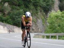 160820-triatlon-buelna-159