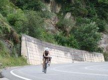 160820-triatlon-buelna-160