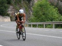 160820-triatlon-buelna-162