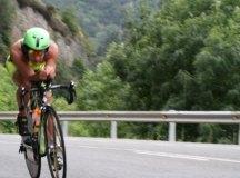 160820-triatlon-buelna-163