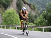 160820-triatlon-buelna-164