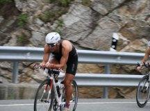 160820-triatlon-buelna-165