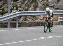 160820-triatlon-buelna-166