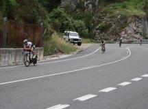160820-triatlon-buelna-169