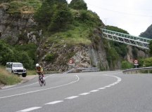 160820-triatlon-buelna-171