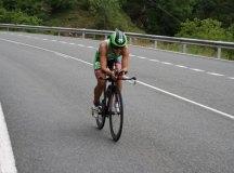 160820-triatlon-buelna-173