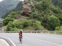 160820-triatlon-buelna-174