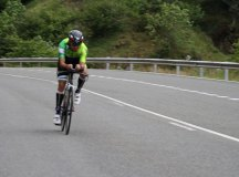 160820-triatlon-buelna-175