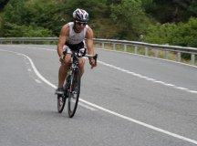 160820-triatlon-buelna-176
