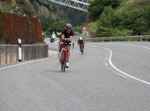 160820-triatlon-buelna-177