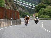 160820-triatlon-buelna-178