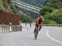 160820-triatlon-buelna-179