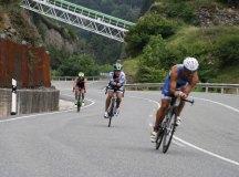 160820-triatlon-buelna-180