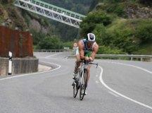 160820-triatlon-buelna-181
