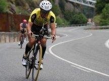 160820-triatlon-buelna-182