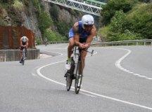 160820-triatlon-buelna-184