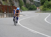 160820-triatlon-buelna-185