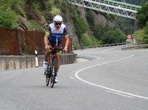 160820-triatlon-buelna-187
