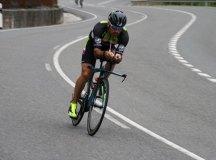 160820-triatlon-buelna-188