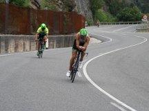 160820-triatlon-buelna-189