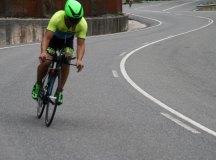 160820-triatlon-buelna-190