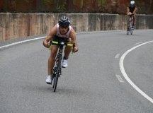 160820-triatlon-buelna-191